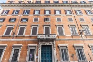 domiciliazione_legale_roma_costi_servizi_documenti