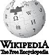 logo-wiki